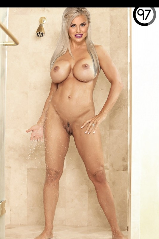 nude photos of dana brooke leak online