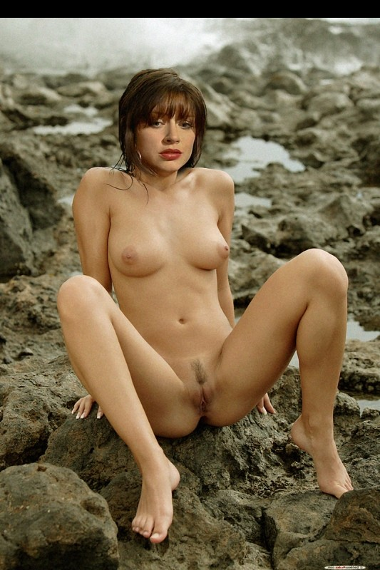 diaz roxana sex video