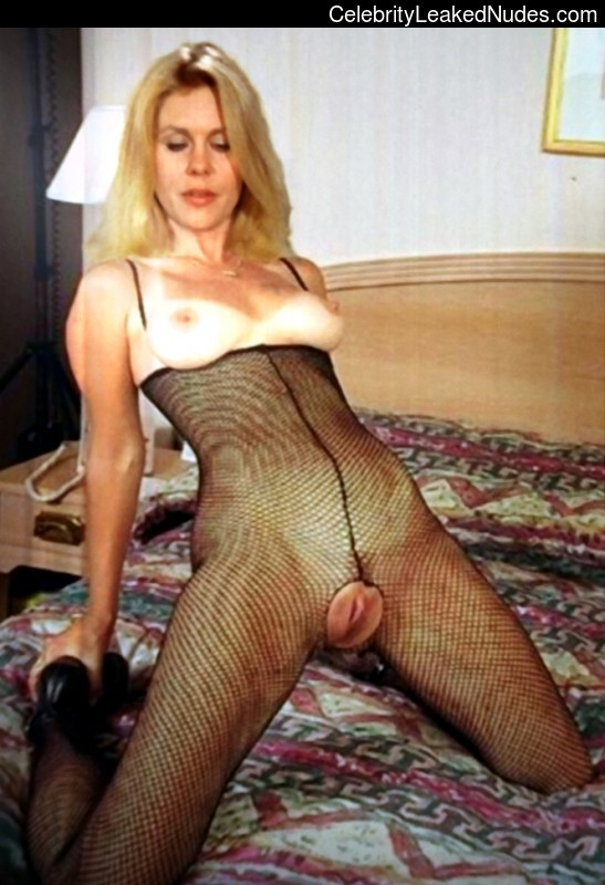 Extreme sex video download
