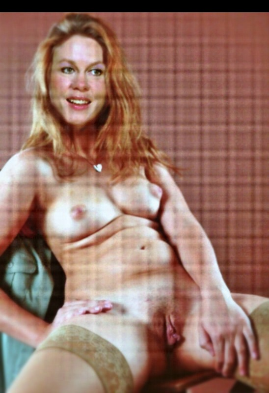 Missy crider naked