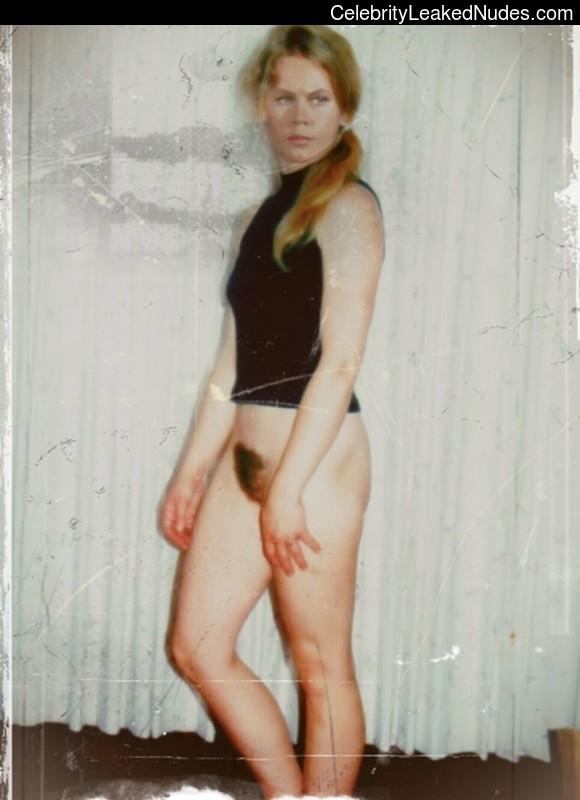 Montgomery pics elizabeth naked