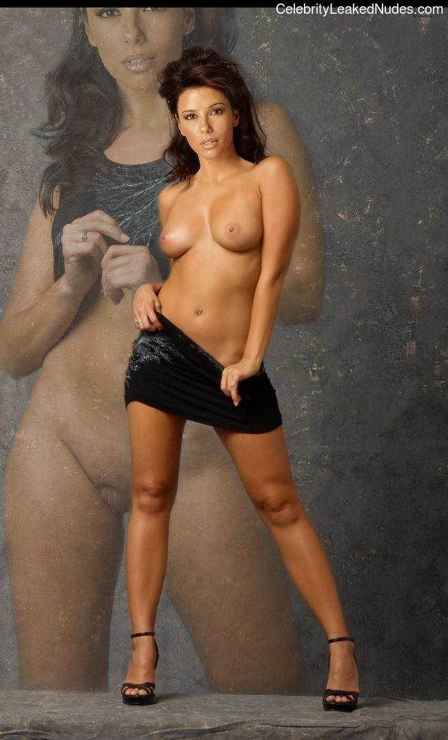 Sex naked hot sexy asian