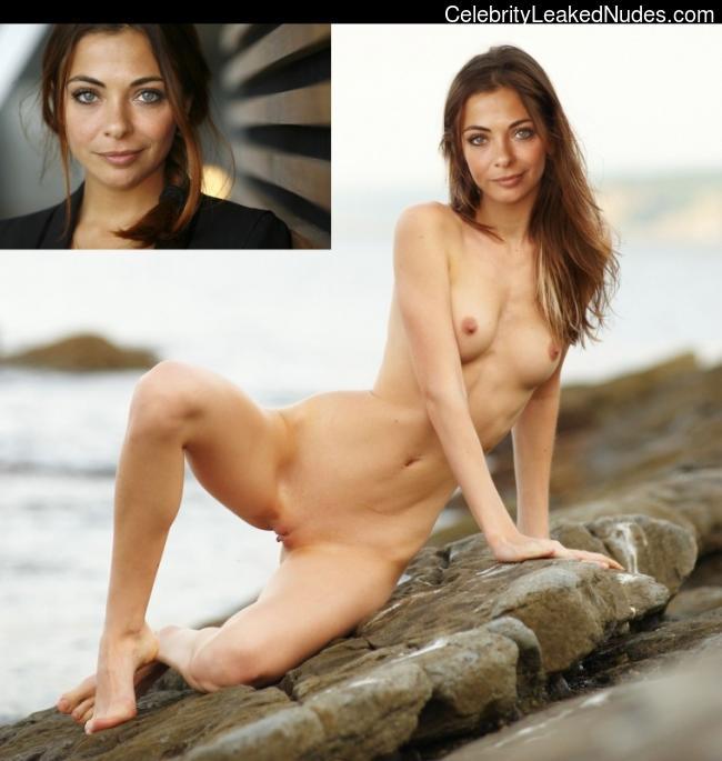 Daniella grey porn