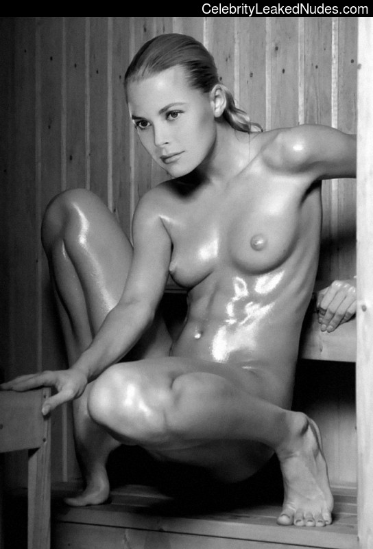 grace kelly nude