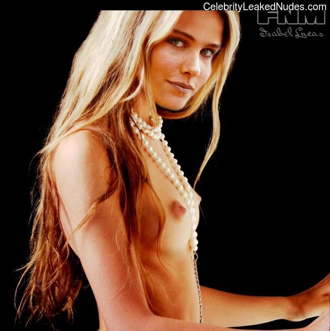 isabel lucas leaked photos