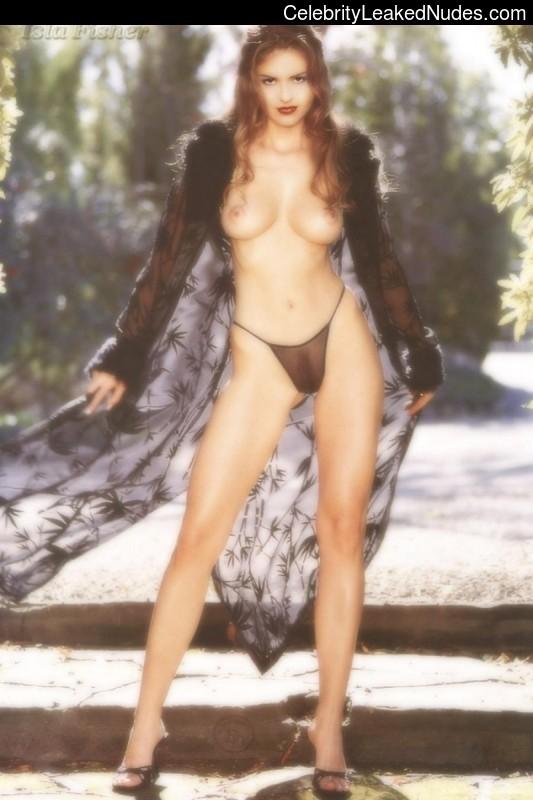 Sexy half asian girl naked