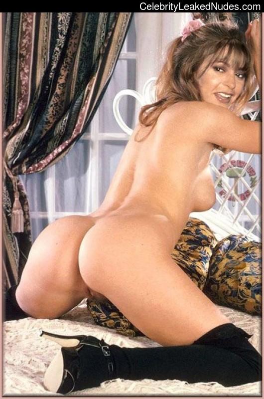 jane leeves naked