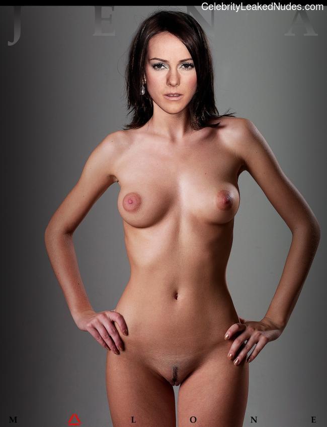 jena malone nude fakes