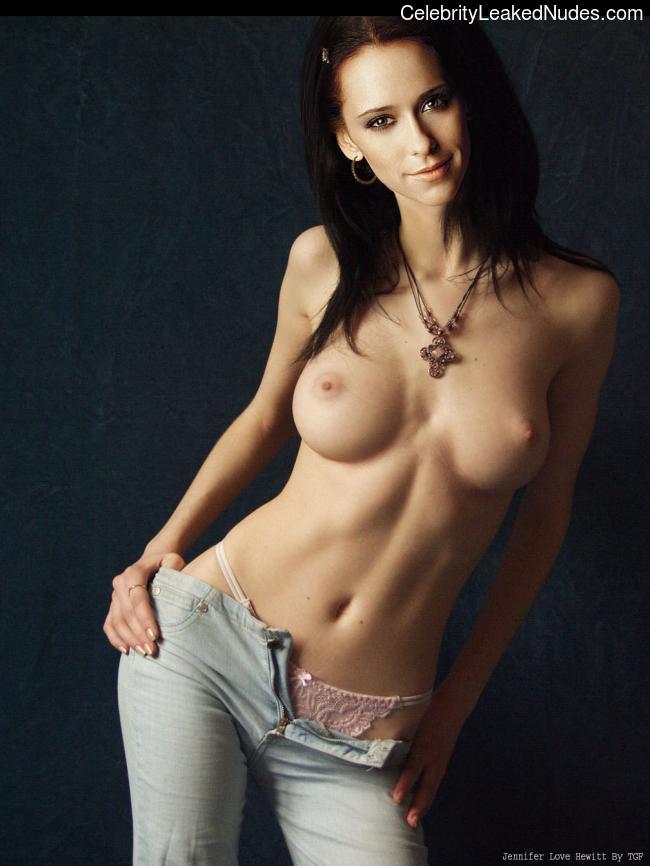 Claire dames pink pornstars