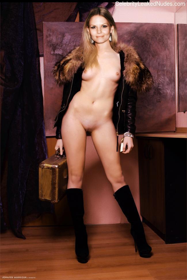 Hot sexy latinas naked women