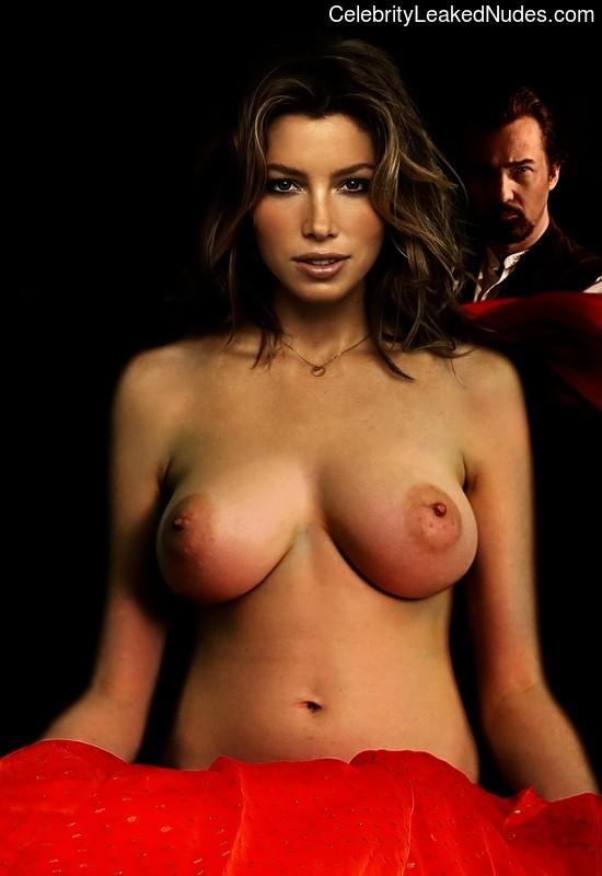 Epic blowjob drtuber porn big tube galore