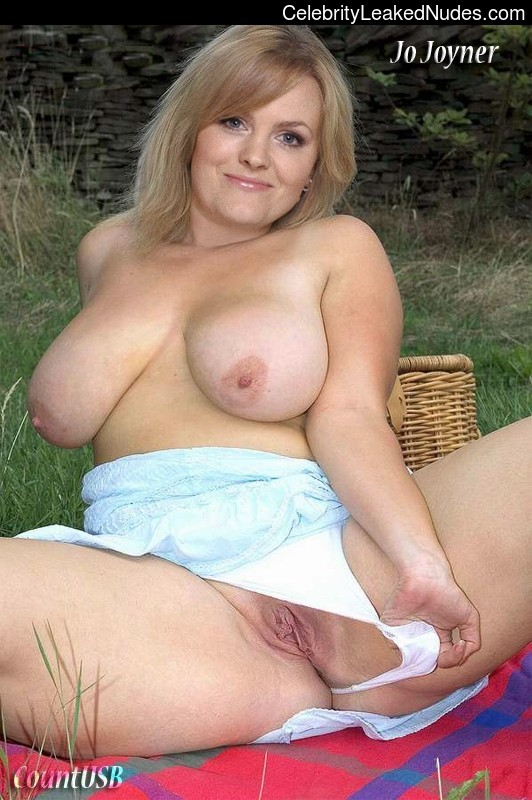 Dana workman nude