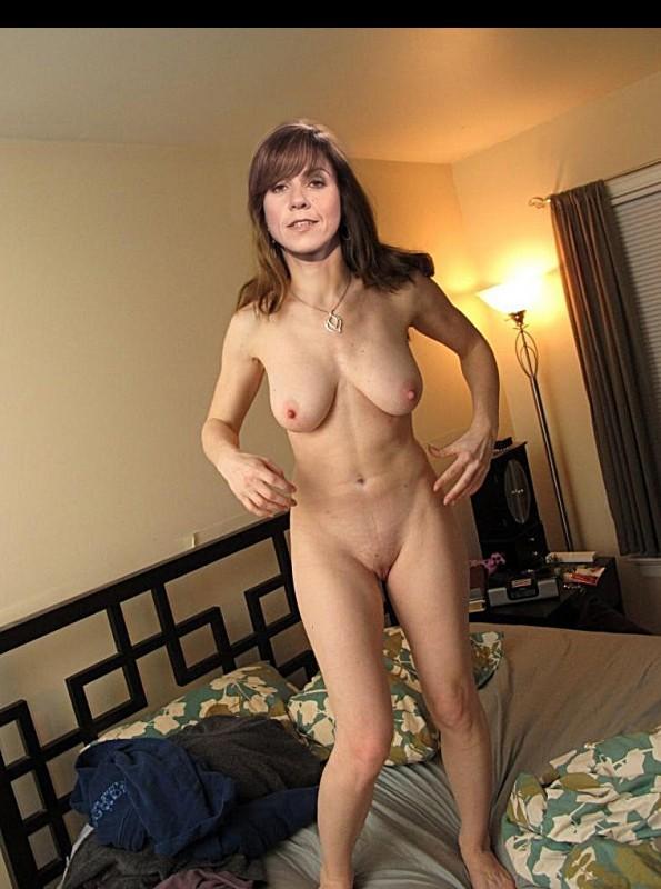 Julia bradbury tits
