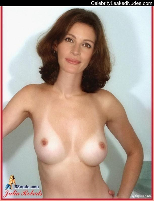julia robwr nude pics