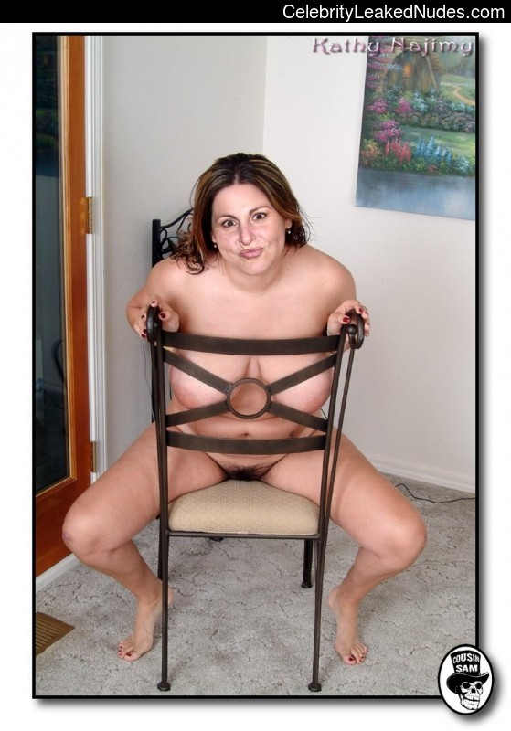 male stripper ejaculation