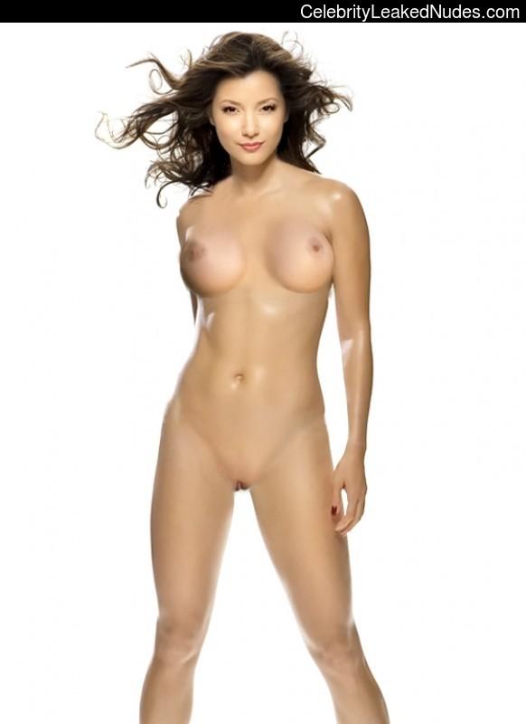Claire sanders nude