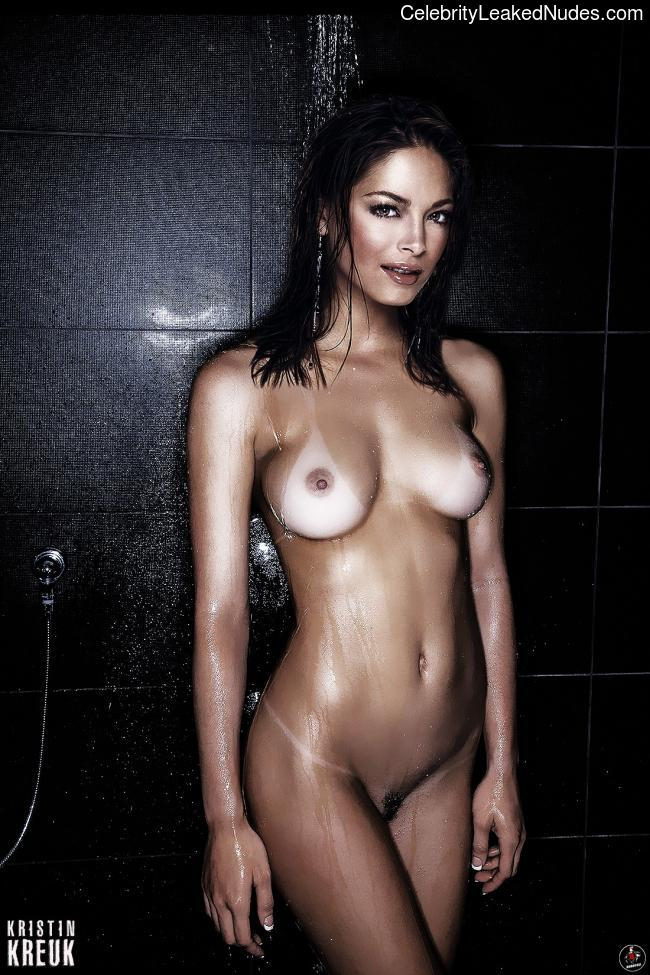 American sex nude photo