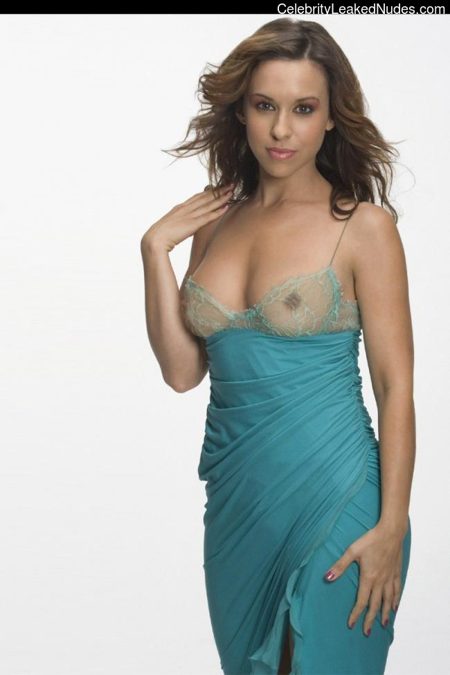 lacey chabert leaked