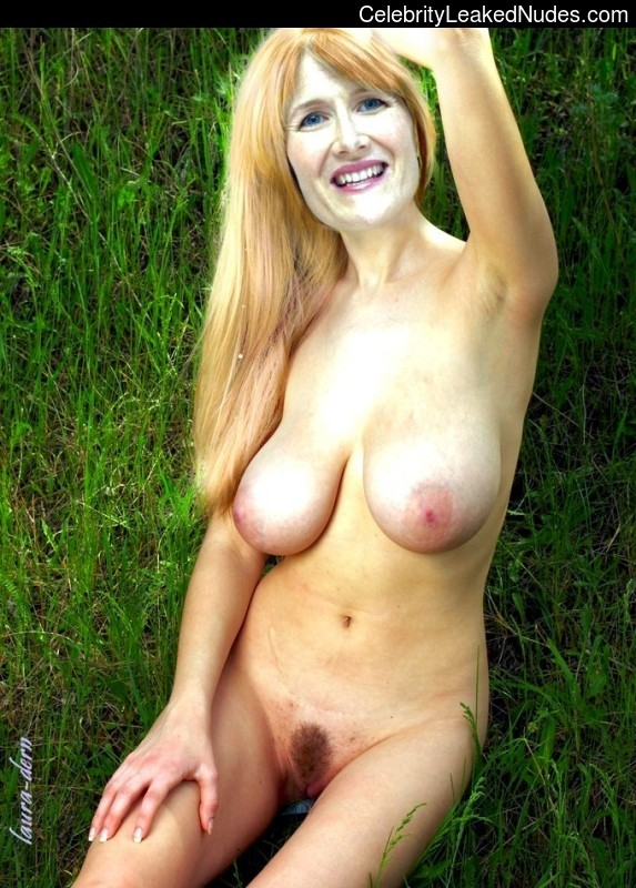 Sexy naked young girls wih no face