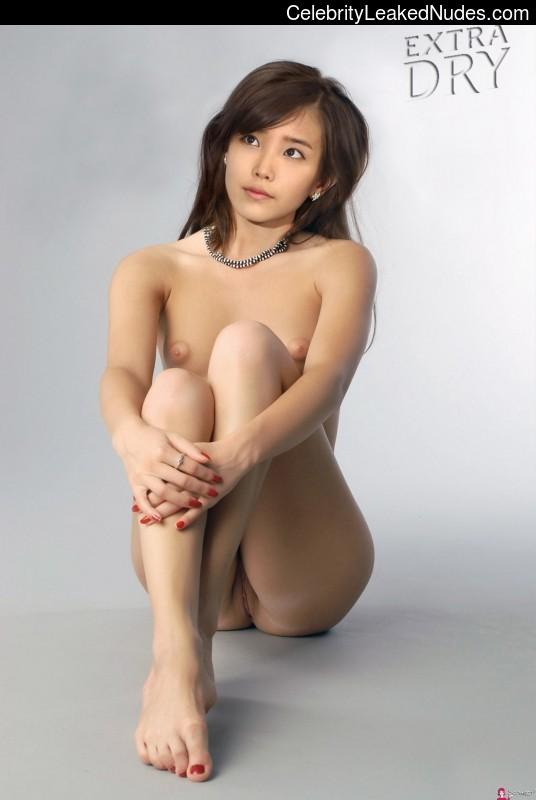 Free japanese hot porn