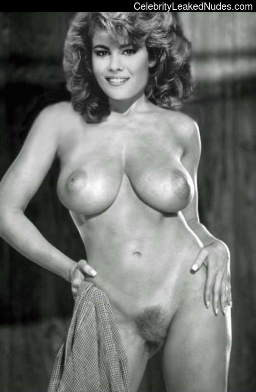 lisa whelchel naked