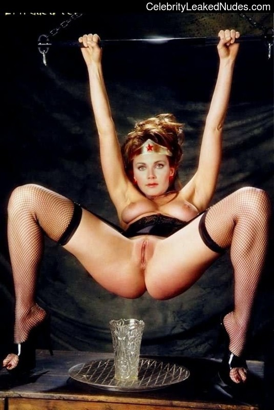 marie mccray nude pics