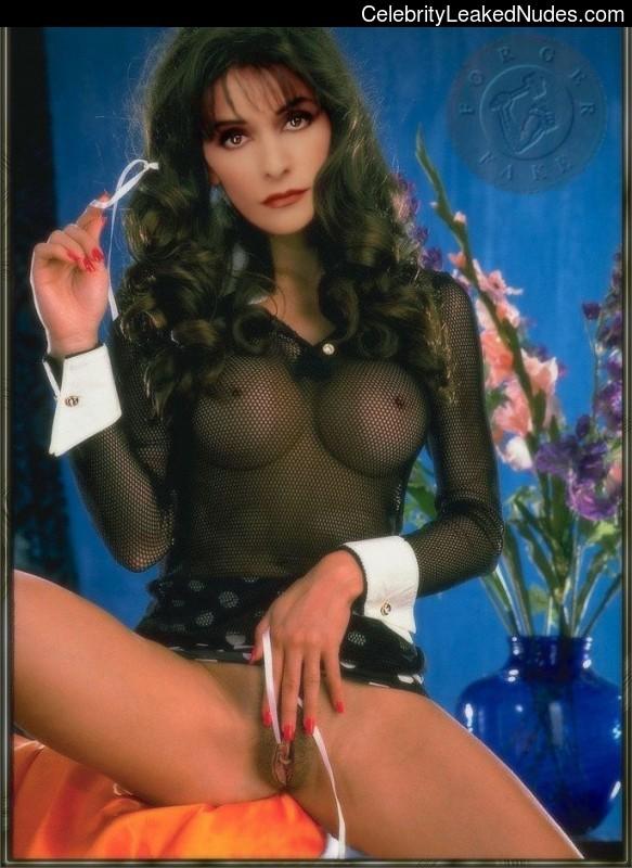 Naked Mirina Sirtis Nude Pics
