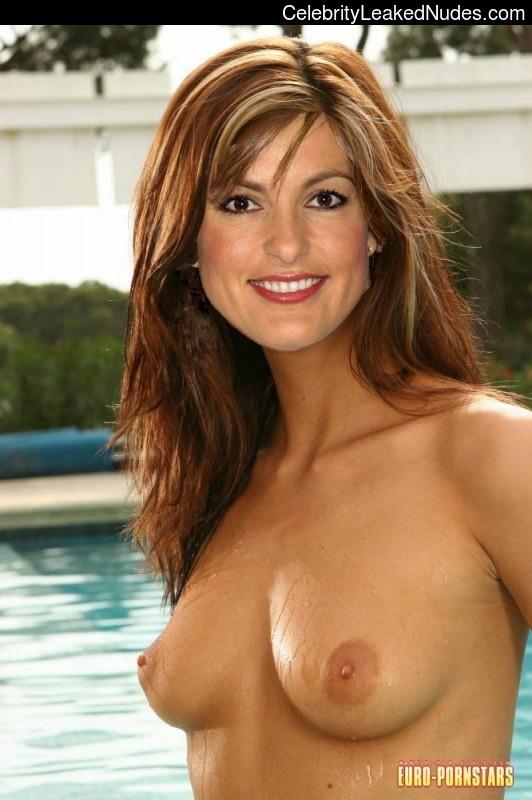 mariska hartigay naked