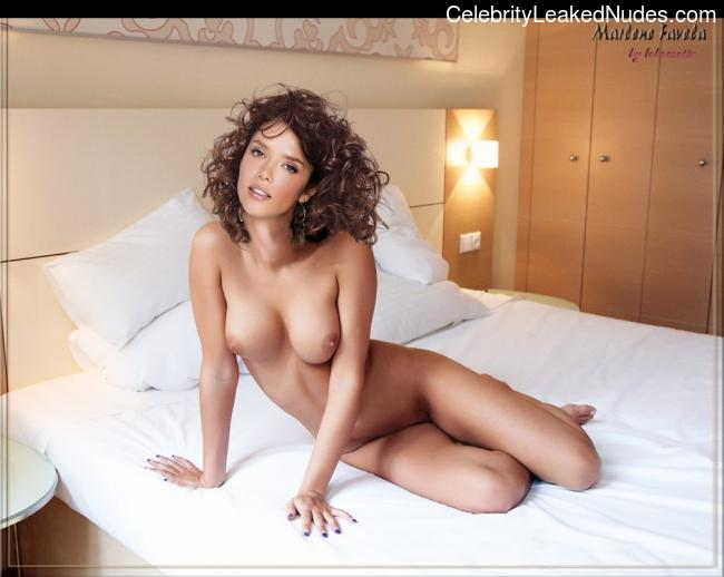marlene favela nude pussy xvideos