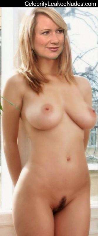 jorja fox naked pics