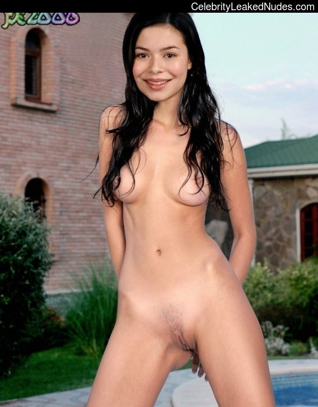 miranda cosgrave nude uncensored