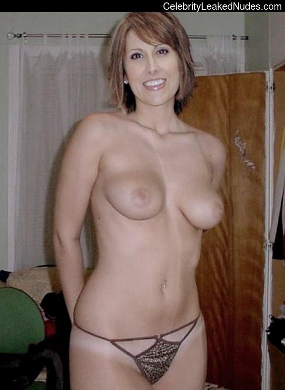 samantha armytage nude