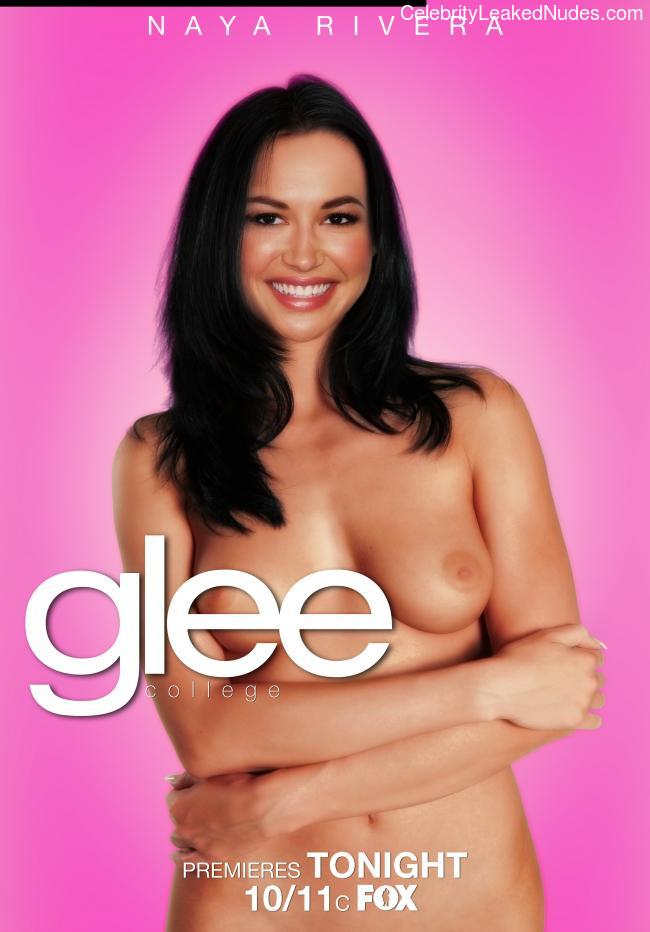 Santana lopez naked