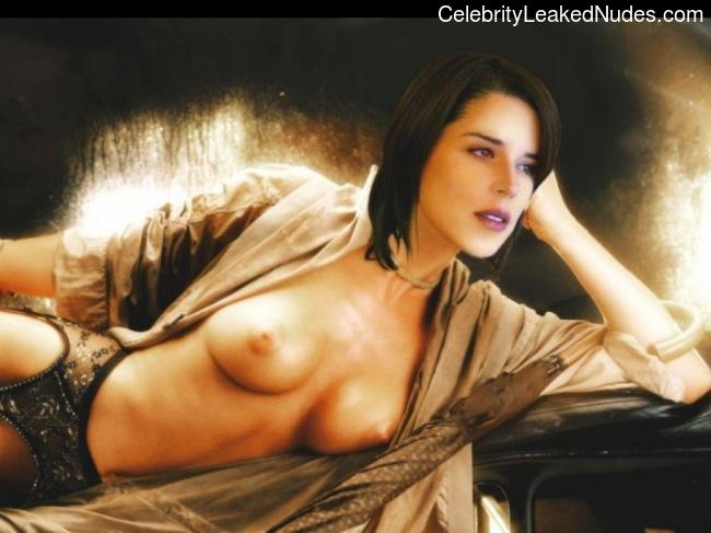 Niurka marcos scandal nude