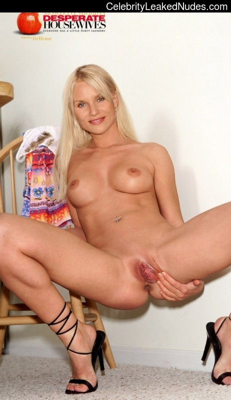 Donne vip nude