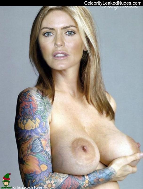 Sex Patsy Kesit Nude Photos