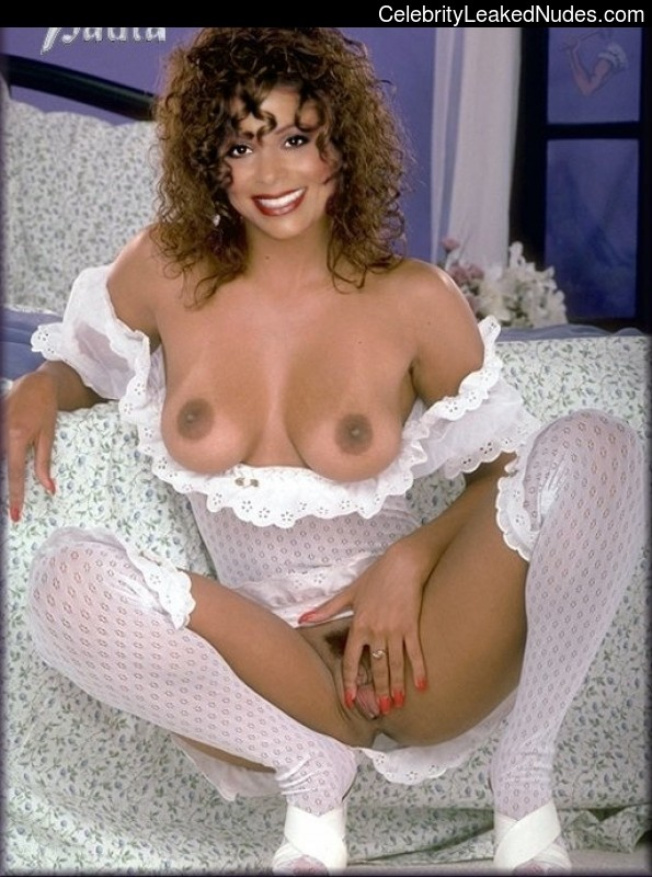 paula abdul fucking nude