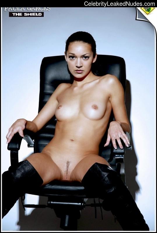 paula garces nude photo