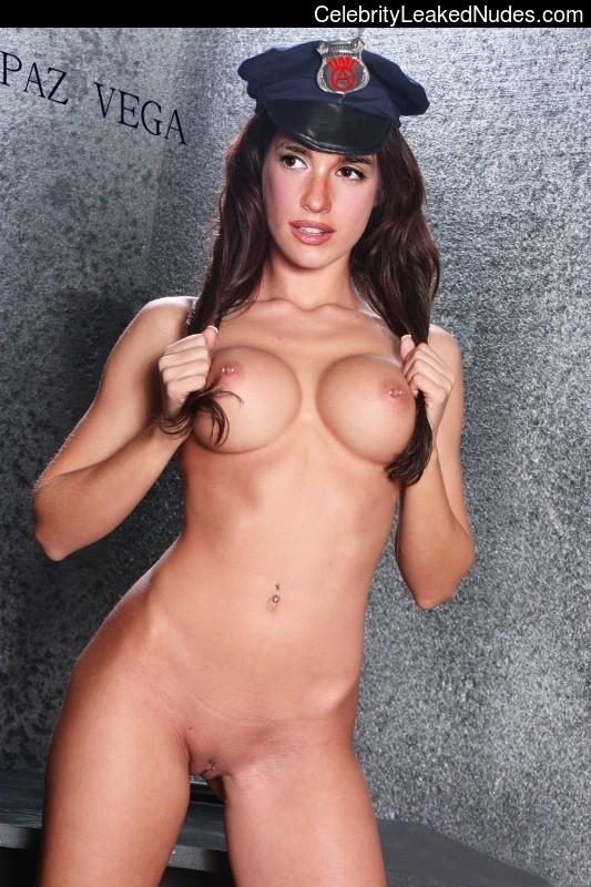 busty amateur boobs forum
