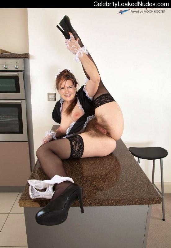 penny smith nude