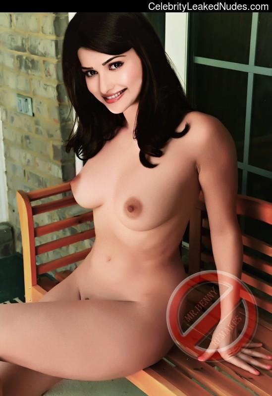 prachi desai nude photo