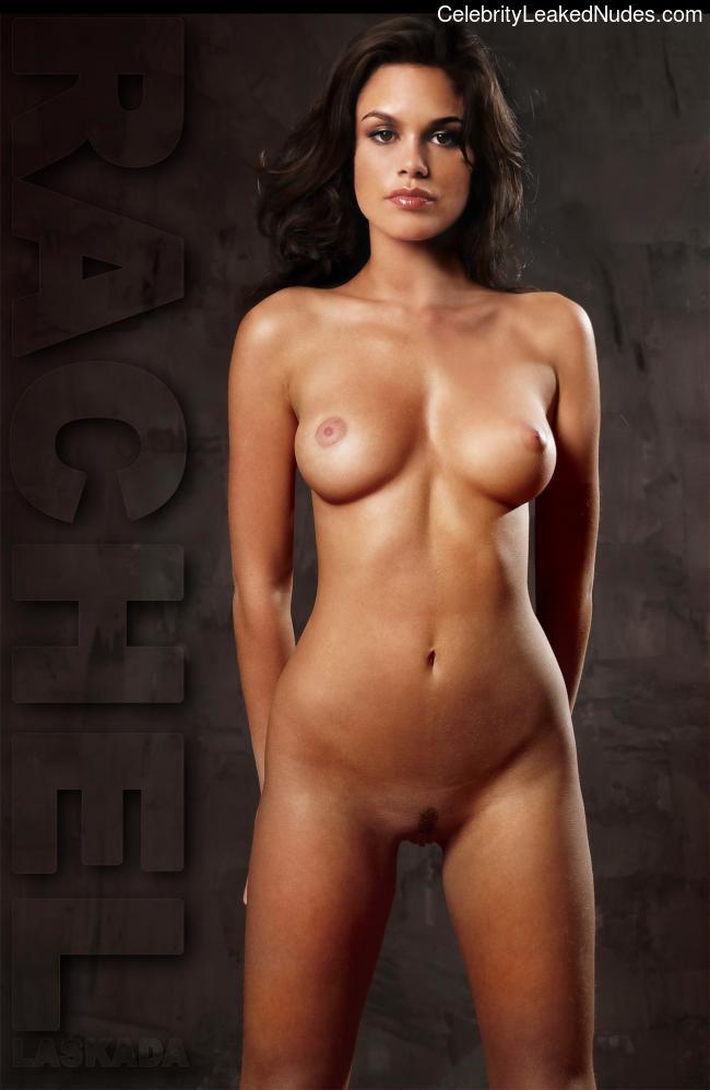 rachel bilson nude