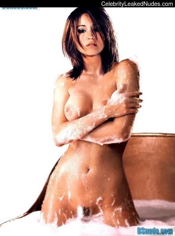 Anastasia nude pics