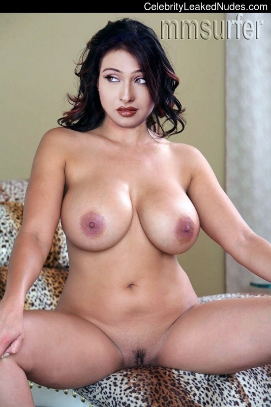 madhuri topless