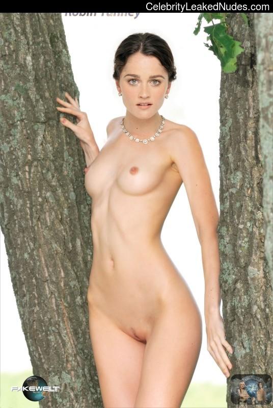 christina moore nude