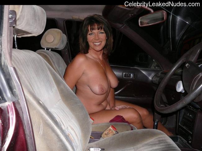 the saturdays fake naked pics