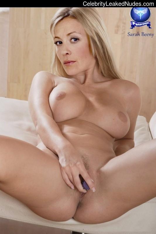 Beeny nude sarah