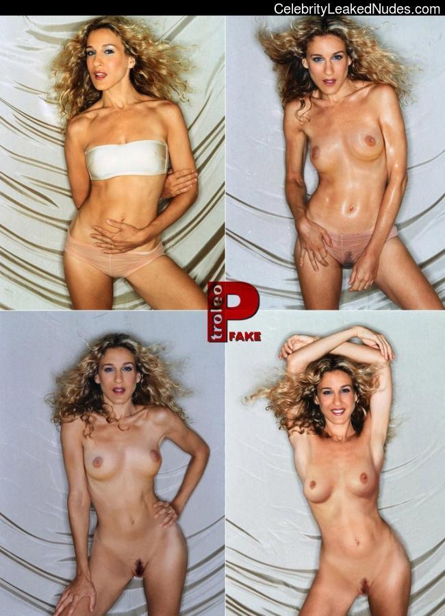 Big ass sis sex