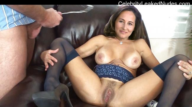 Porn star naked stars