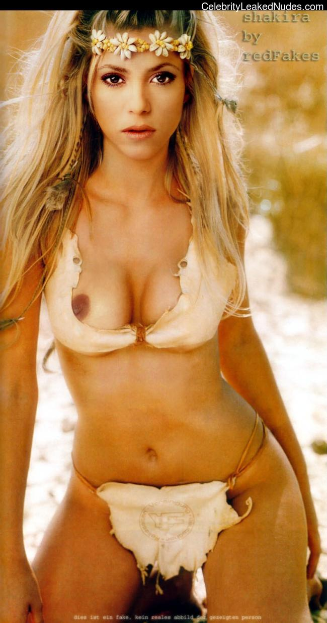Carmen electra naked and getting fucked hard
